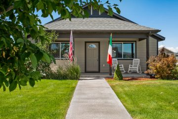 Bozeman Montana Real Estate Market - Saul Creative Media for Realtors®