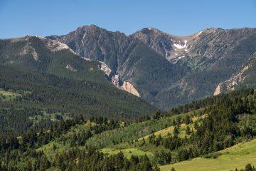 Montana Ranchettes - Saul Creative Real Estate Media