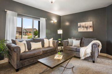 Real Estate Video creator near Bozeman Montana - Saul Creative Montana Home Photos