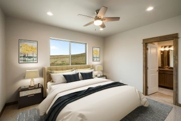 Virtual Staging Services Montana Real Estate