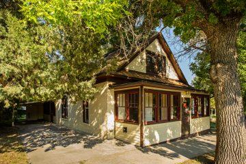 MT Property Photography Bozeman Montana