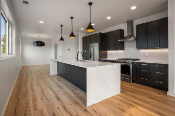 MT Property Photography Bozeman Montana - Saul Creative Real Estate Media