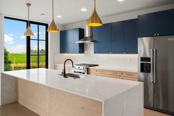 Best Real Estate Media Provider Saul Creative - Bozeman, Montana