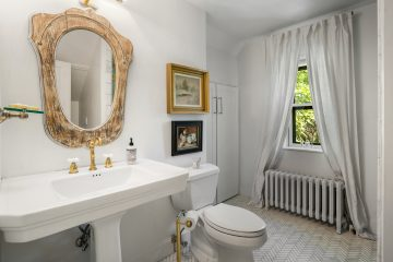MT Property Photography - Saul Creative Real Estate Media